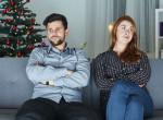 Sokkoló új szabály: Nincs ajándékozás karácsonykor