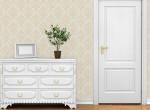 Stílusos megoldások, amikkel rengeteg helyet spórolhatsz a lakásban