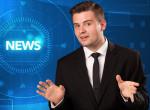 Élő adásban rabolták ki a riportert, milliók nézték végig az ámokfutást - Videó