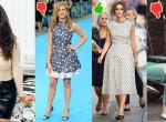 Ezeket felejtsd el: 8 divatos ruhadarab, ami garantáltan kövérít