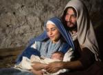 Nem is úgy volt? 10 izgalmas rejtély Jézus születése körül