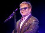 Vége! Elton John befejezi az aktív zenélést