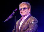 Szex, drogok, rock&roll - Elton John semmit nem titkol új filmjében