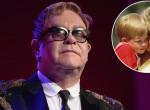 Elton John elárulta, milyen ajándékot hagyott Diana Harry hercegre