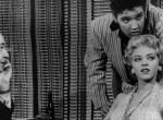 Meghalt a színésznő, aki Elvis szerelme volt a Jailhouse Rockban