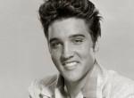 Döbbenetes a hasonlóság: Unokáiban született újjá Elvis Presley - Fotók