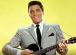 Egy német városban bukkant fel Elvis Presley: Ezt állítják a helyiek!