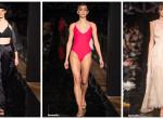 Elegáns, romantikus nőknek tervezett ruhákat az Elysian: Fotókon az új kollekció