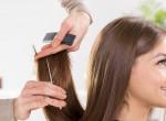 Ezek jelenleg a legdögösebb frizurák, amiket a fodrászodtól kérhetsz