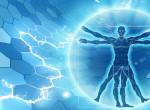 Meghökkentő felfedezés: a testünk fele nem is emberi eredetű