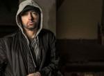 Elég durva, hogy minek az évfordulóját ünnepelte Eminem