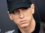Brutálszexi! Ilyen dögös nővé érett Eminem kislánya - Fotók