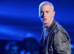 Eminem összetört - Szörnyű hír rázta meg a rappert