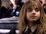 A szemünk előtt nőtt fel, brutálisan átalakult a ma 30 éves Emma Watson - fotók
