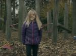 Csak 15 másodperc, de ez a horror film nem hagy majd aludni - Videó