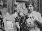A magyar bárónő, akinek könyvét a világ minden nyelvére lefordították - Portré Orczy Emmáról