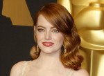 Emma Stone valójában nem is vörös: Ki nem találnád, mi az eredeti hajszíne