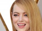 A gyönyörű hollywoodi színésznő elárulta, hogyan védi szuperérzékeny bőrét