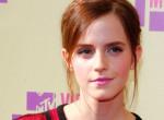 Mi történt Emma Watsonnal? Durva, mit tud a smink
