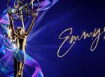 Virtuális volt az idei Emmy díjátadó - Ezek a sztárok mégis kiöltöztek