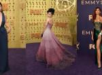 Így tündököltek a hollywoodi sztárok a 2019-es Emmy-gálán - Fotók