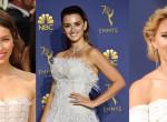 Ők voltak a 2018-as Emmy-gála legjobban öltözött sztárjai - Fotók