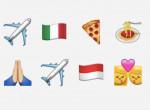 Felismered a világhírű filmeket csak emojik alapján? A legnehezebb teszt!