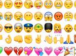 Van egy emoji, ami mindenhol teljesen megváltozott - Te észrevetted?