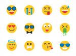 5 emoji, amit szinte mindenki rosszul használ