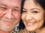 Semmi cicoma - Így mondta ki a boldogító igent Koholák Alexandra