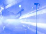 Bevallotta a világhírű énekes: Pornósztártól született gyermeke