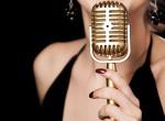 Gyász - Tragikus hirtelenséggel hunyt el a világhírű énekesnő