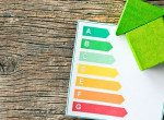 Változás: március 1-től megújul a háztartási gépek energetikai besorolása