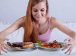 Enni és fogyni egyszerre? Ezzel a módszerrel nem kell éheztetned magad