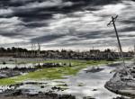 Kísérteties helyek: Halott falvak, amik időnként újra felbukkannak!