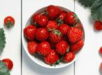 Epres finomságok: Ezek lesznek az idei tavasz legjobb desszertjei