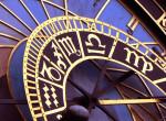 Heti horoszkóp: A héten orvosoljuk a lelki problémákat - 2019.12.09. - 12.15.