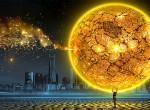 Ilyen természetfeletti, misztikus képességed van - Csillagjegyed megmutatja