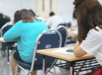 Nem kötelező most érettségizni - Megszülettek a legújabb oktatásügyi rendelkezések