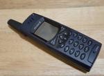 Neked milyen volt? Összeszedtük a legmenőbb mobilokat 2000-ből