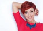Erős Antónia 49 évesen is ragyog: bikiniben mutatta meg fantasztikus idomait - Fotó