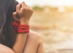 Megdöbbentő részletek derültek ki a 11 évesen megerőszakolt kislány ügyében