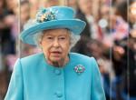 Megvan az időpont - Ekkor mondhat le a trónról II. Erzsébet