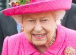 Ez a szó soha nem hangozhat el Erzsébet királynő jelenlétében, kirázza tőle a hideg