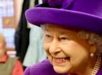 Nem titkolják tovább - Ezért volt kórházban Erzsébet királynő
