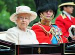 Egy francia rádió II. Erzsébet halálhírét keltette