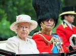 Hatalmas veszteség érte II. Erzsébet angol királynőt