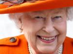 Életében először posztolt Instagramra Erzsébet királynő: Íme a fotó!
