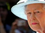 Sosem volt még ekkora vészhelyzet - Erzsébet királynő összetört a hírtől