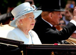 Most bárki lehet Erzsébet királynő szomszédja: Ide tudsz beköltözni - Fotók